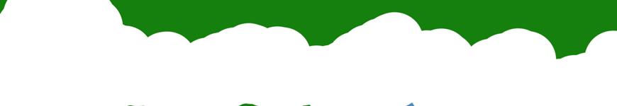 Ozark Regional Library Logo